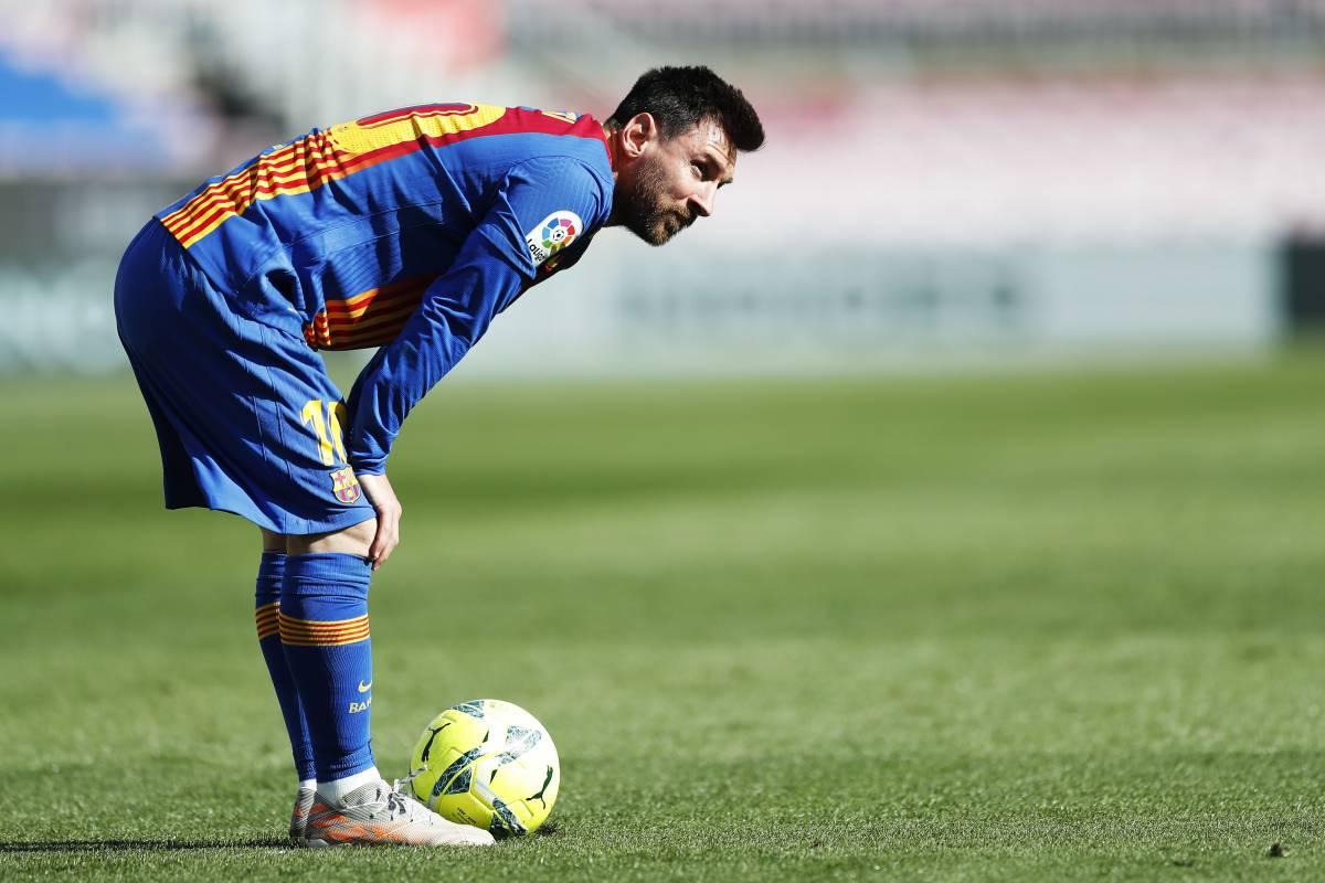 Levante vs Barcelona: forecast for the Spanish League match