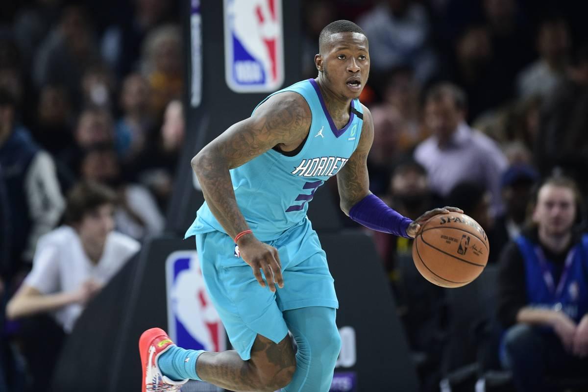 Шарлотт Хорнетс - Лос-Анджелес Клипперс: Прогноз и ставка на матч НБА