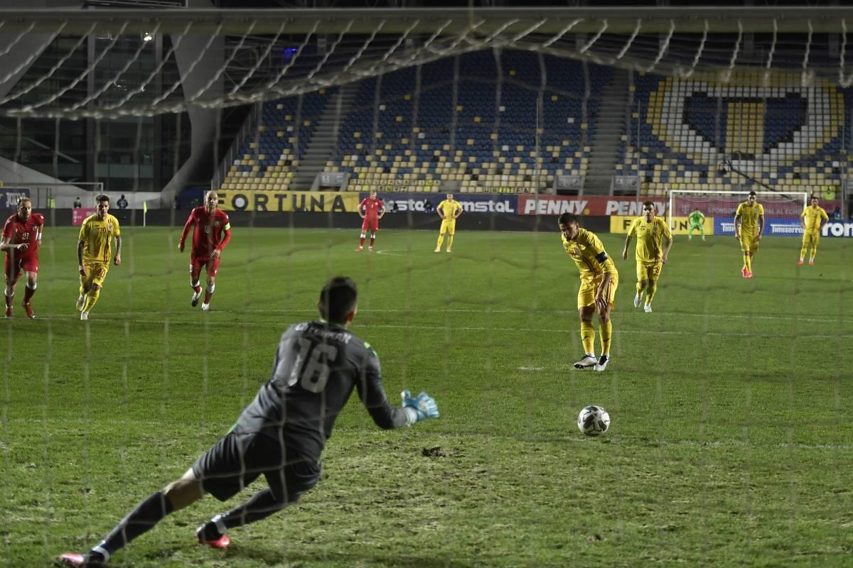 Витебск - Энергетик-БГУ: Прогноз и ставка на матч чемпионата Беларуси