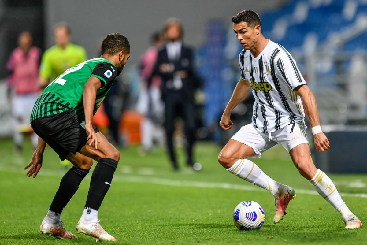 Juventus vs Inter Milan: forecast for the Italian Championship match