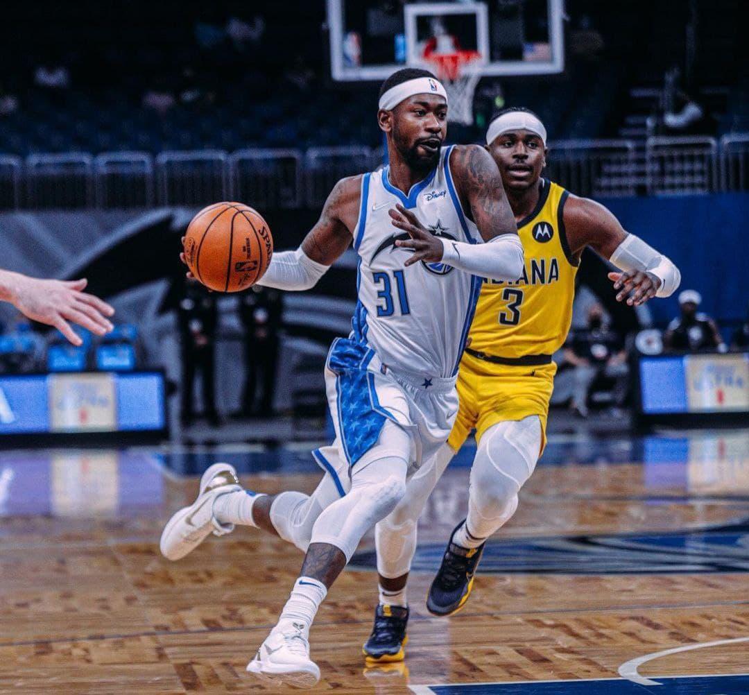 Philadelphia Sixers - Orlando Magic: prediction and bet on the NBA match