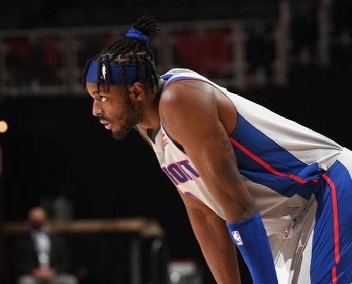 Detroit Pistons - Miami Heat: Prediction and bet on the NBA match