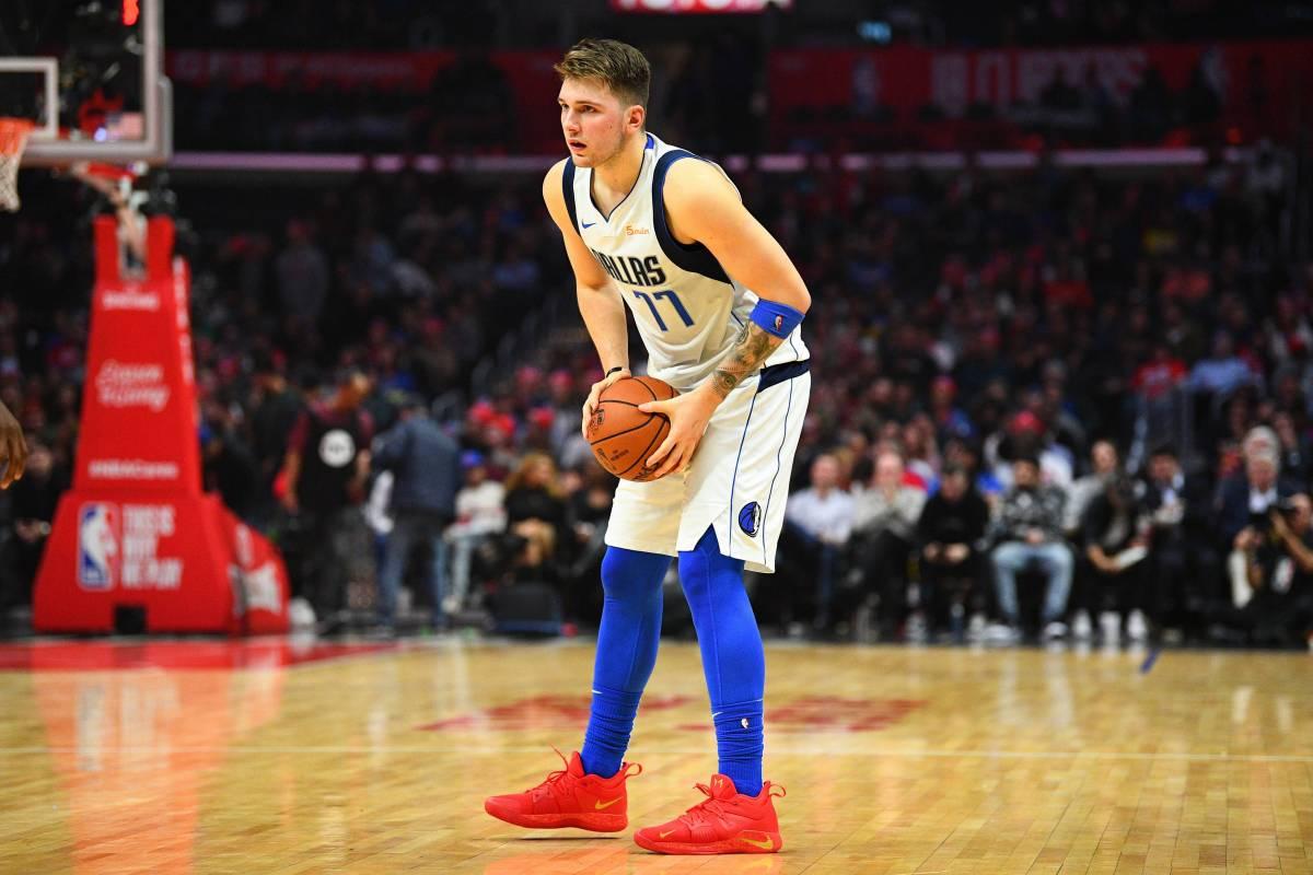 Minnesota Timberwolves - Dallas Mavericks: Prediction and bet on the NBA match