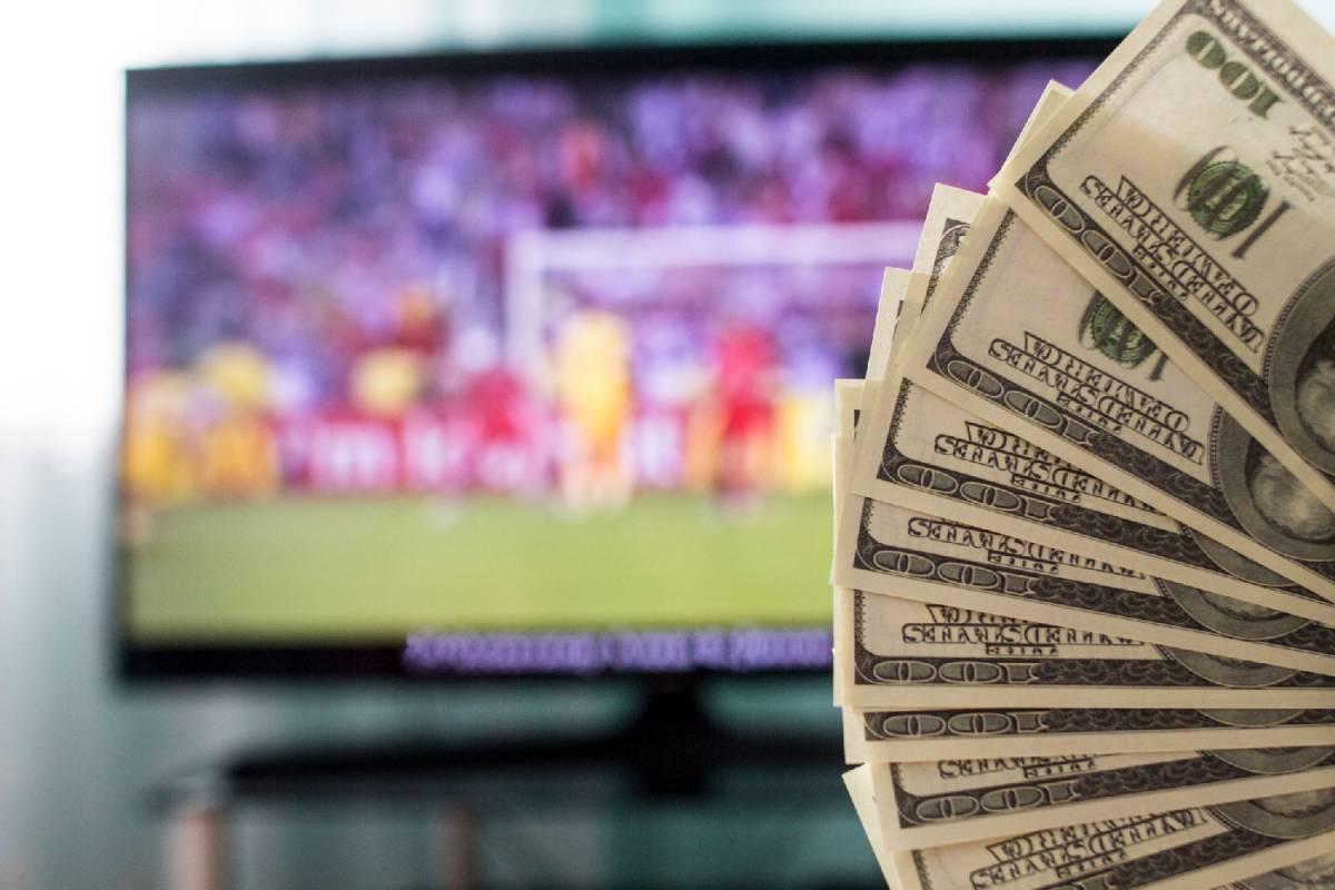 Прогноз на матч «Брентфорд» - «Суонси»: ставки на матч БК Pinnacle