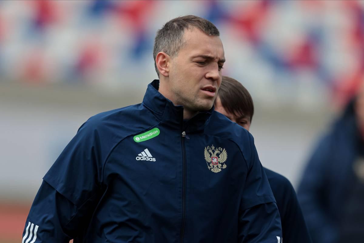 Бельгия – Россия: прогноз на матч чемпионата Европы по футболу