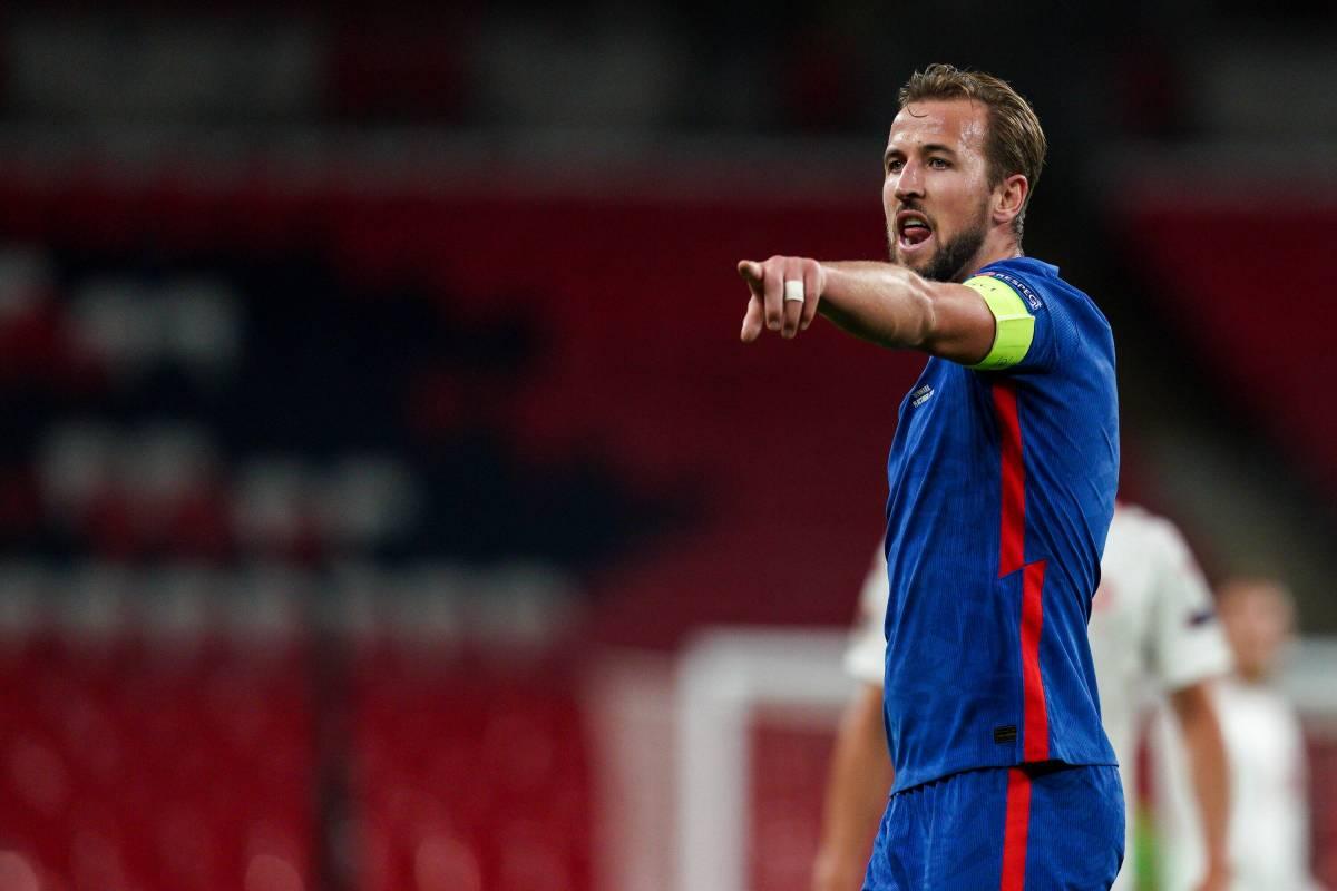 Англия – Хорватия: прогноз на матч чемпионата Европы по футболу