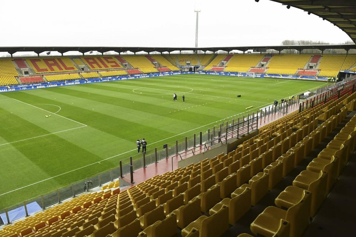 Бельграно - Химназия Мендоса: Прогноз и ставка на матч чемпионата Аргентины