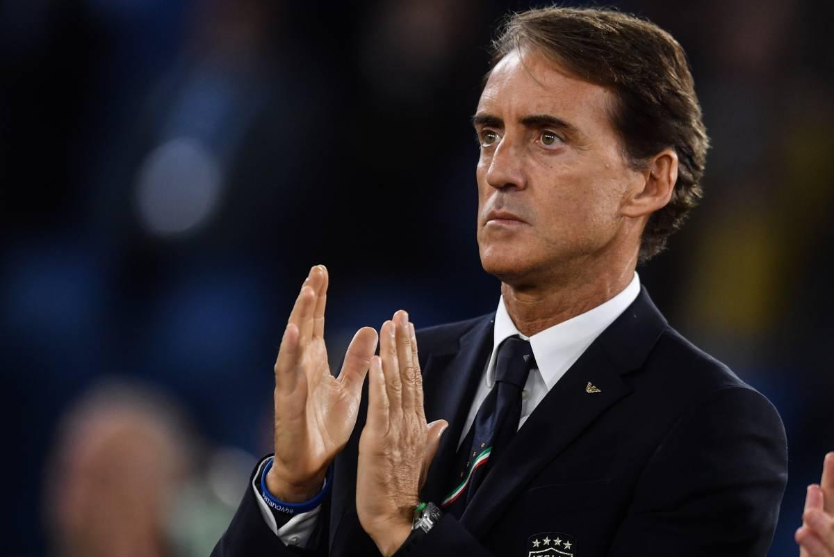 Италия - Уэльс: Прогноз и ставка на матч ЕВРО-2020