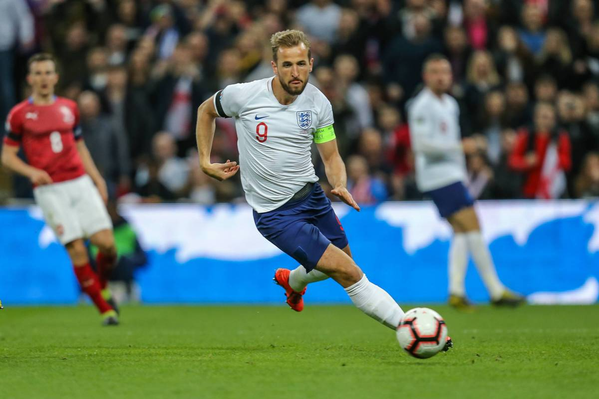 England vs Scotland: forecast for the European Football Championship match
