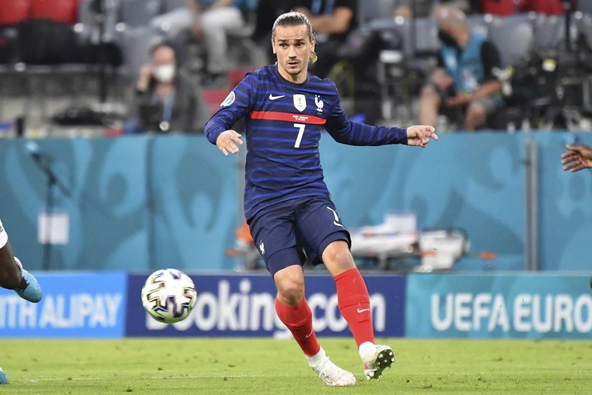Венгрия – Франция: прогноз на матч чемпионата Европы по футболу