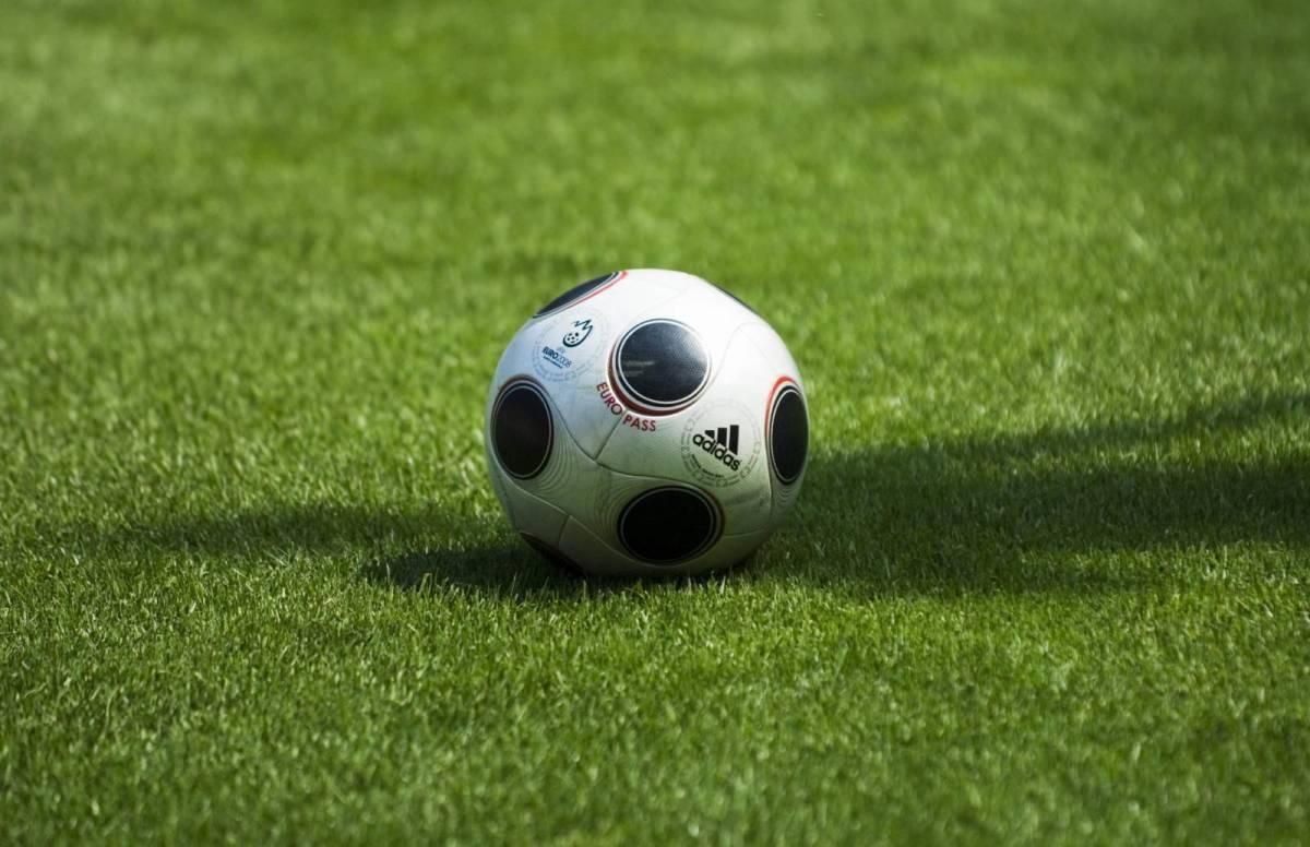 Johor Darul Takzim - Nagoya Grampus: Prediction and bet on Asian Champions League match