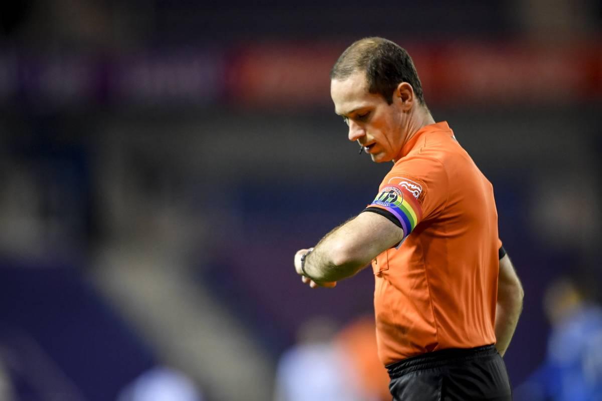 Фольгоре Фальчано - Приштина: Прогноз и ставка на матч 1/2 финала предварительного раунда Лиги чемпионов УЕФА