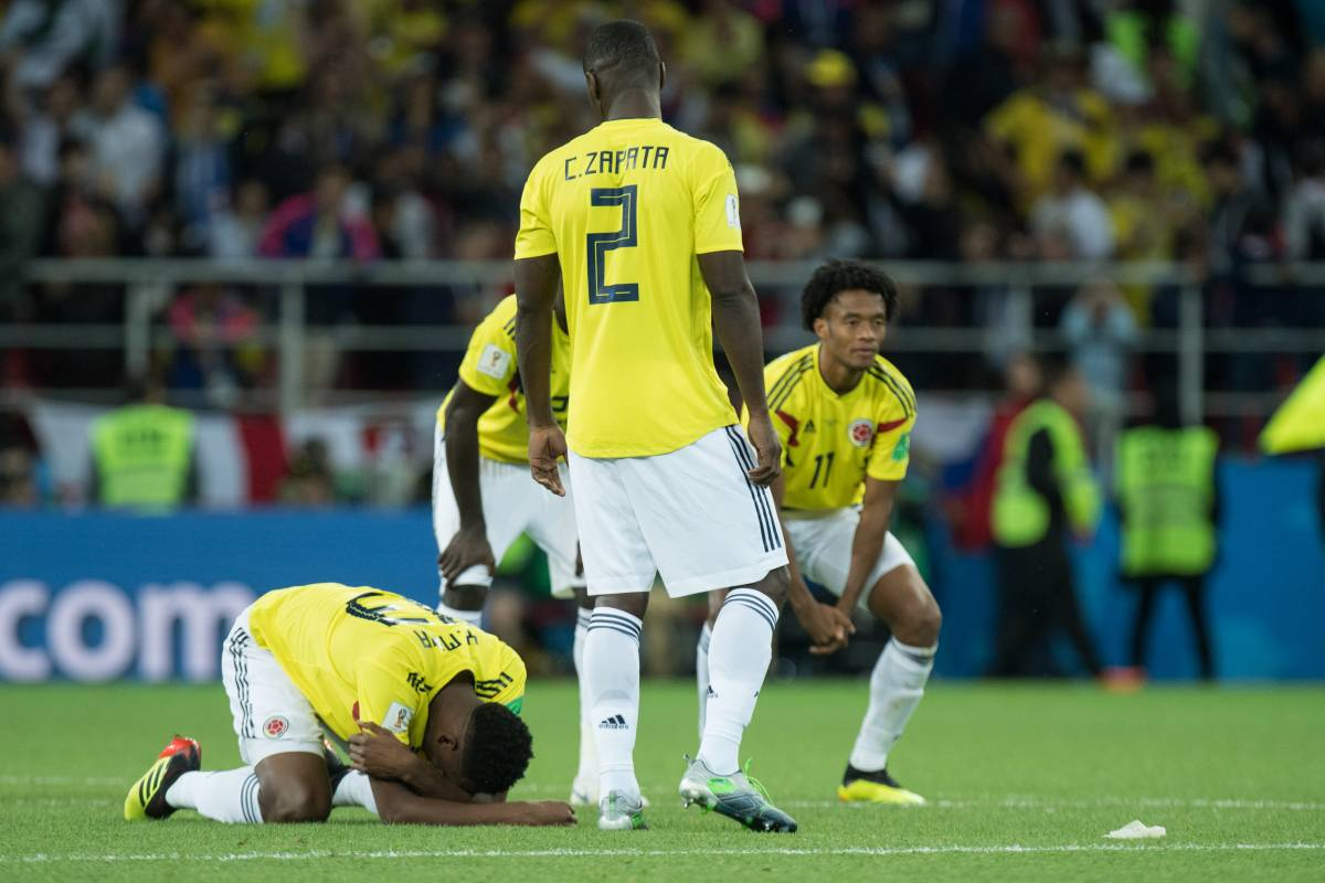Brazil vs Colombia: Forecast and bet on the Copa America match