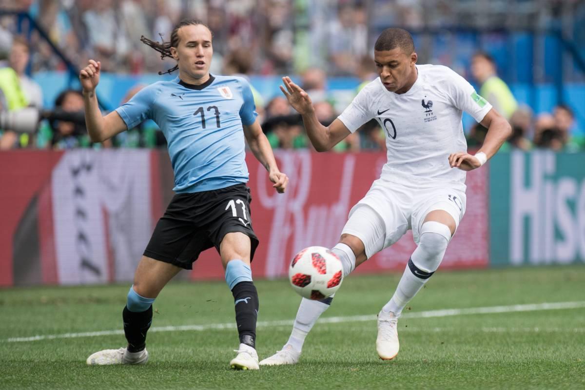 Bolivia vs Uruguay: forecast for the America's Cup soccer match