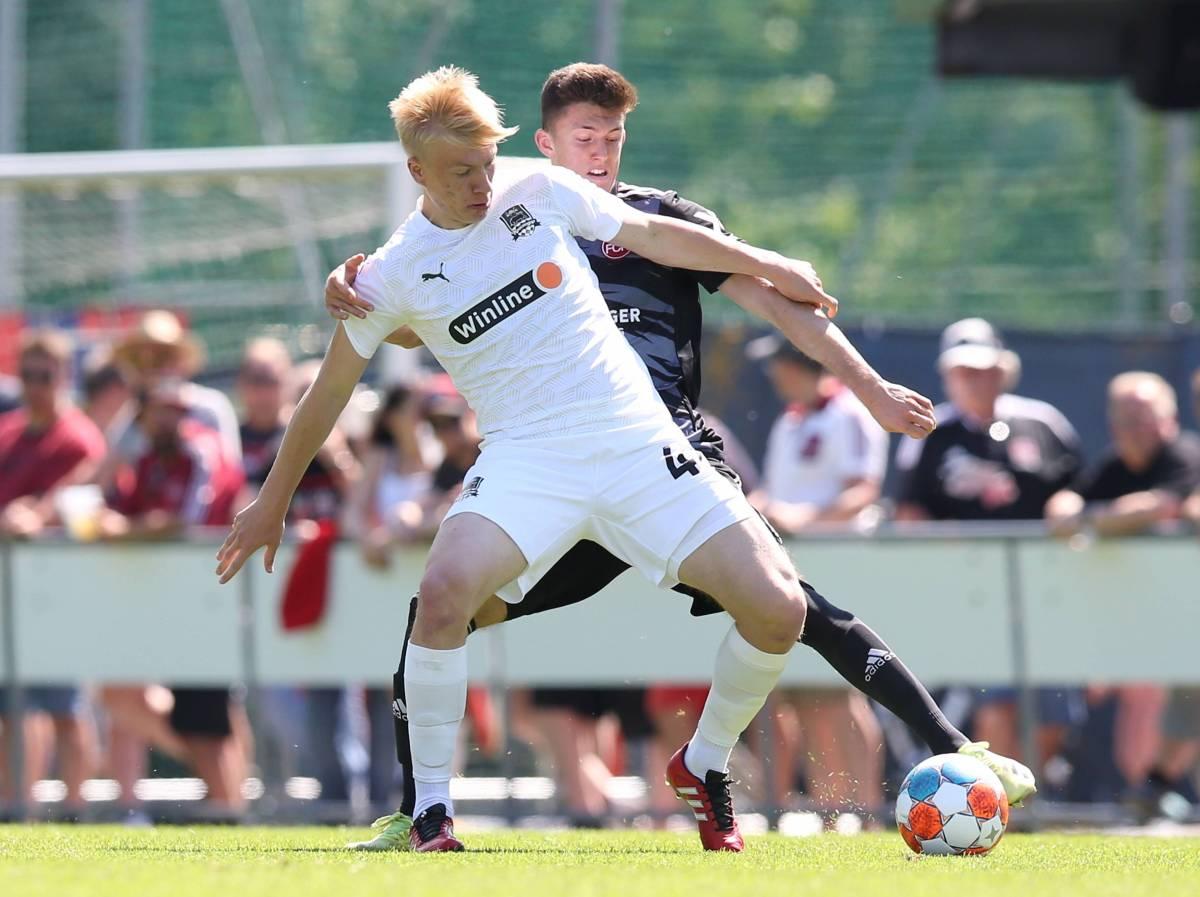 Ural - Krasnodar: Forecast and bet on the match from Konstantin Genich