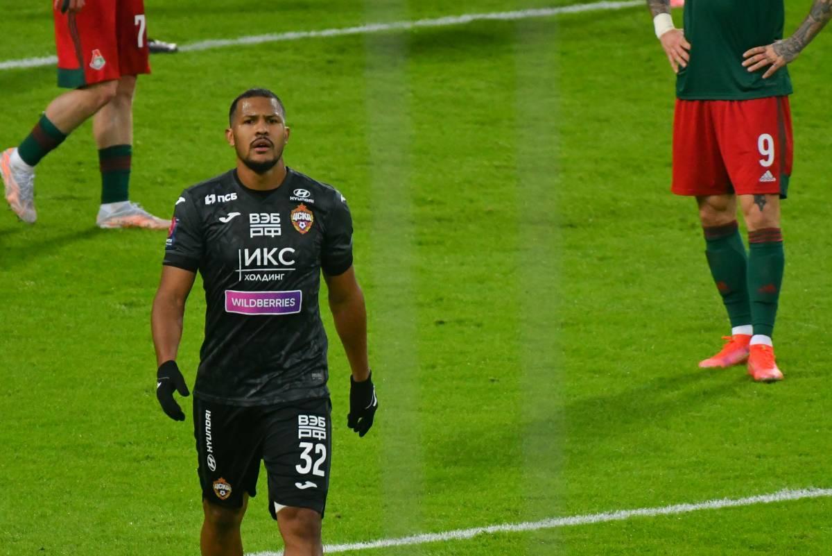 CSKA - Lokomotiv: Forecast and bet on the match from Konstantin Genich