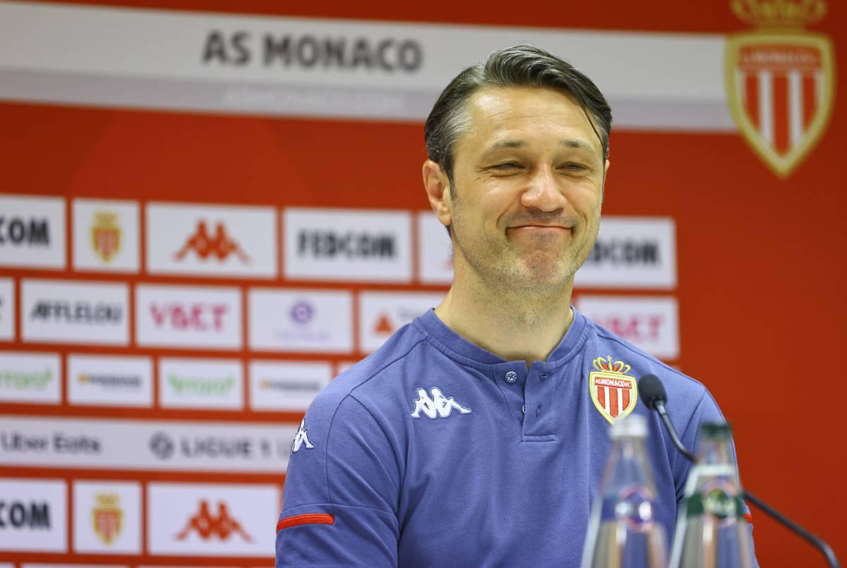 «Спарта» Прага - «Монако»: прогноз на первый матч 3-го квалификационного раунда Лиги чемпионов