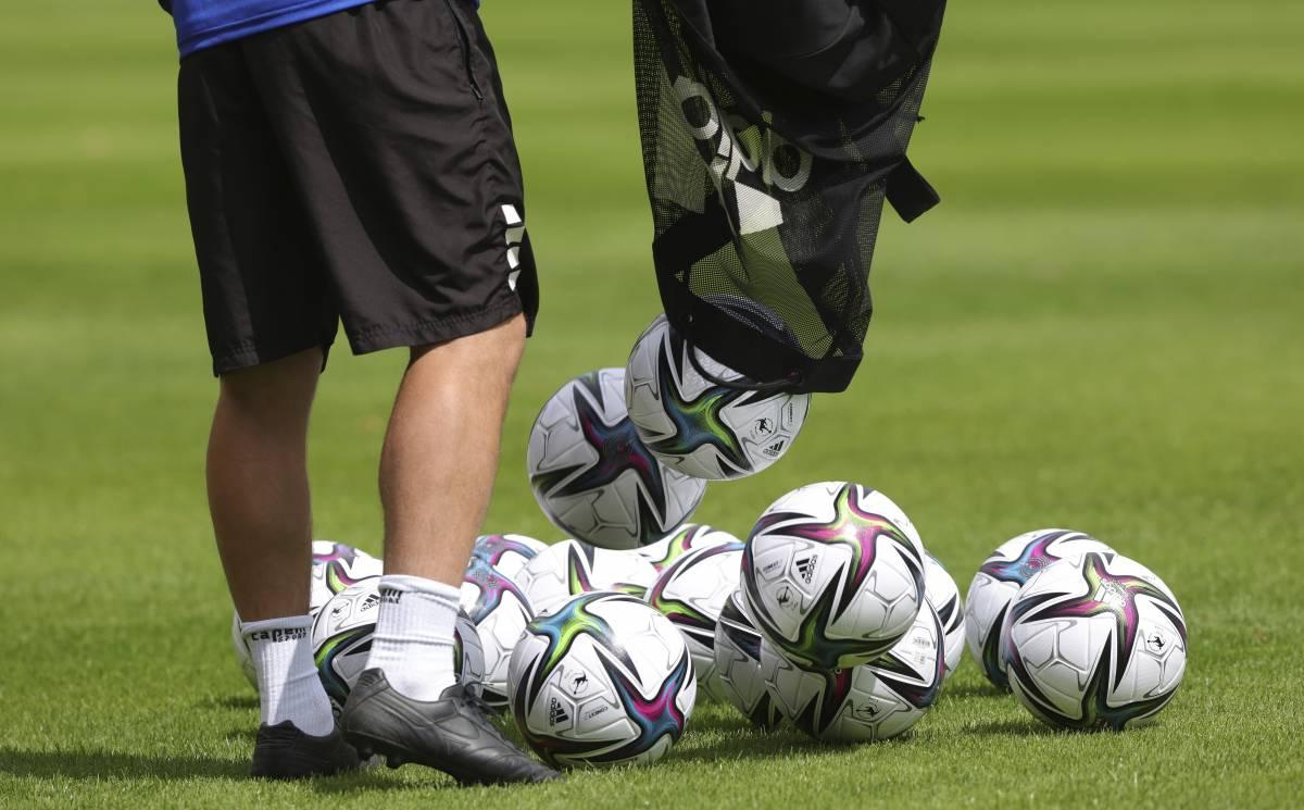 «Мура» - «Жальгирис»: прогноз на первый матч 3-го квалификационного раунда Лиги Европы