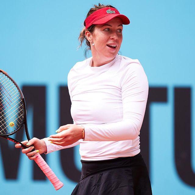 Плишкова - Павлюченкова: прогноз и ставка на матч 4-го круга US Open