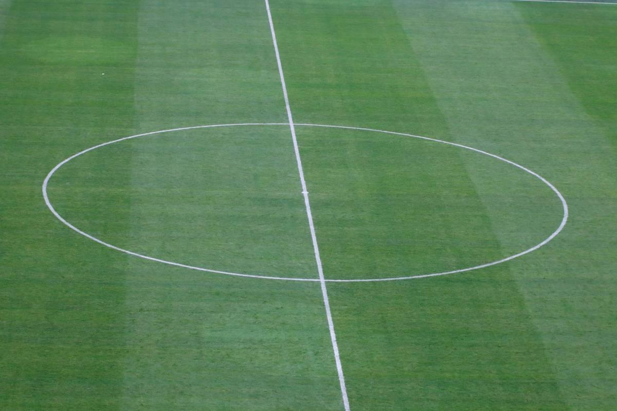«Верес» – «Львов»: прогноз на матч чемпионата Украины