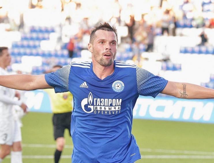 Orenburg – Krasnodar-2: forecast for the match of the FNL of the 11th round