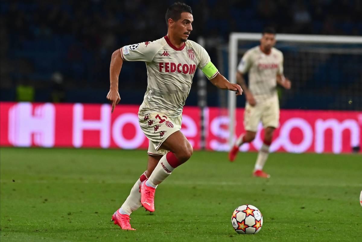«Монако» - «Штурм»: прогноз на матч группового этапа Лиги Европы