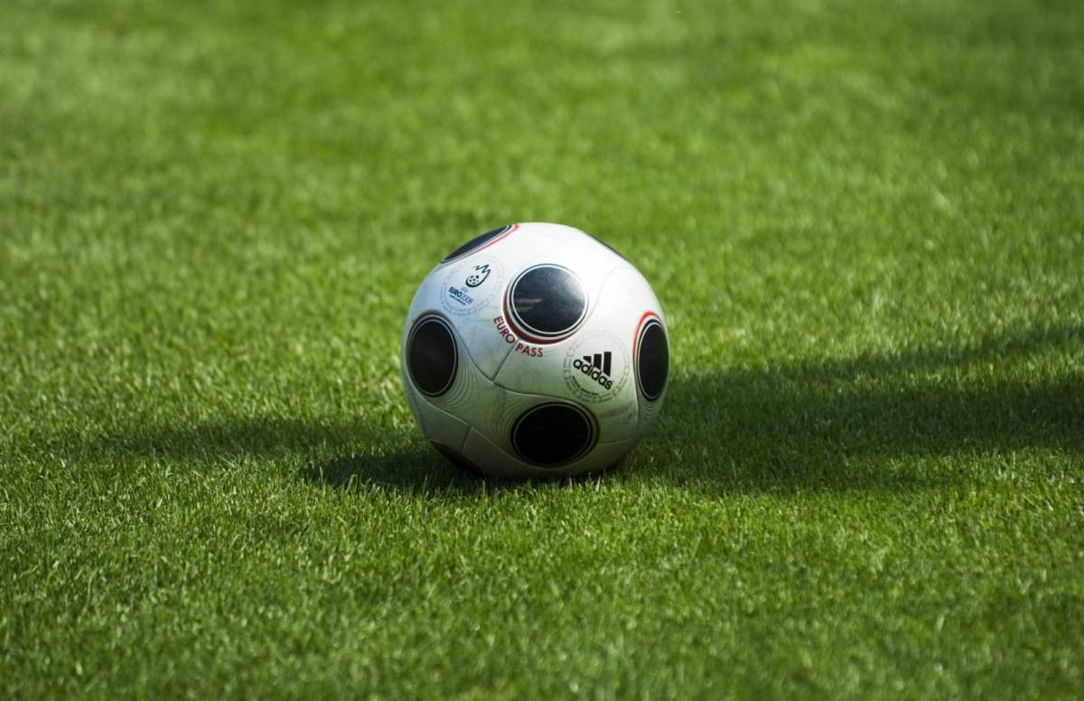 Будё-Глимт - Заря: прогноз и ставка на матч группового этапа Лиги конференций
