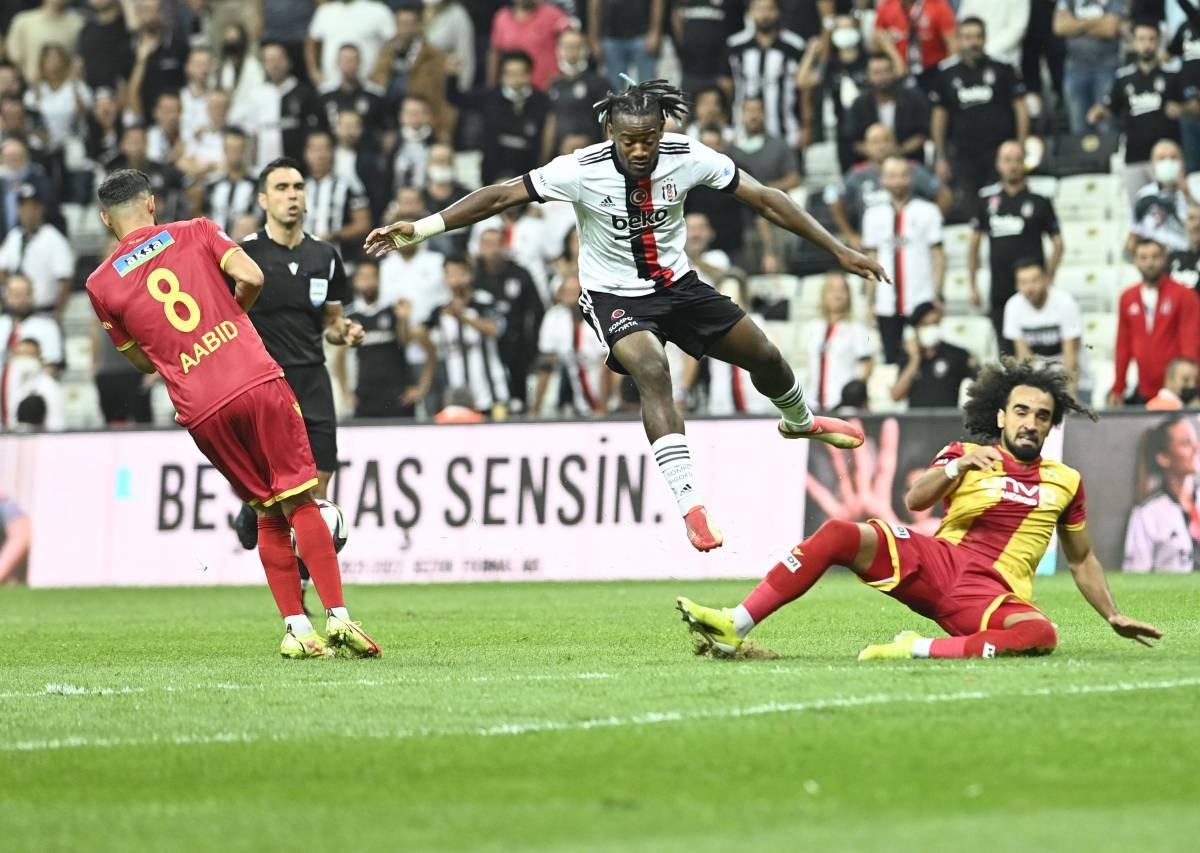 Malatyaspor – Fatih Karagumryuk: forecast for the Turkish Championship match