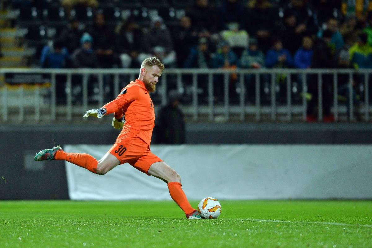 Zhetysu-Akzhayyk: forecast and bet on the match of the championship of Kazakhstan