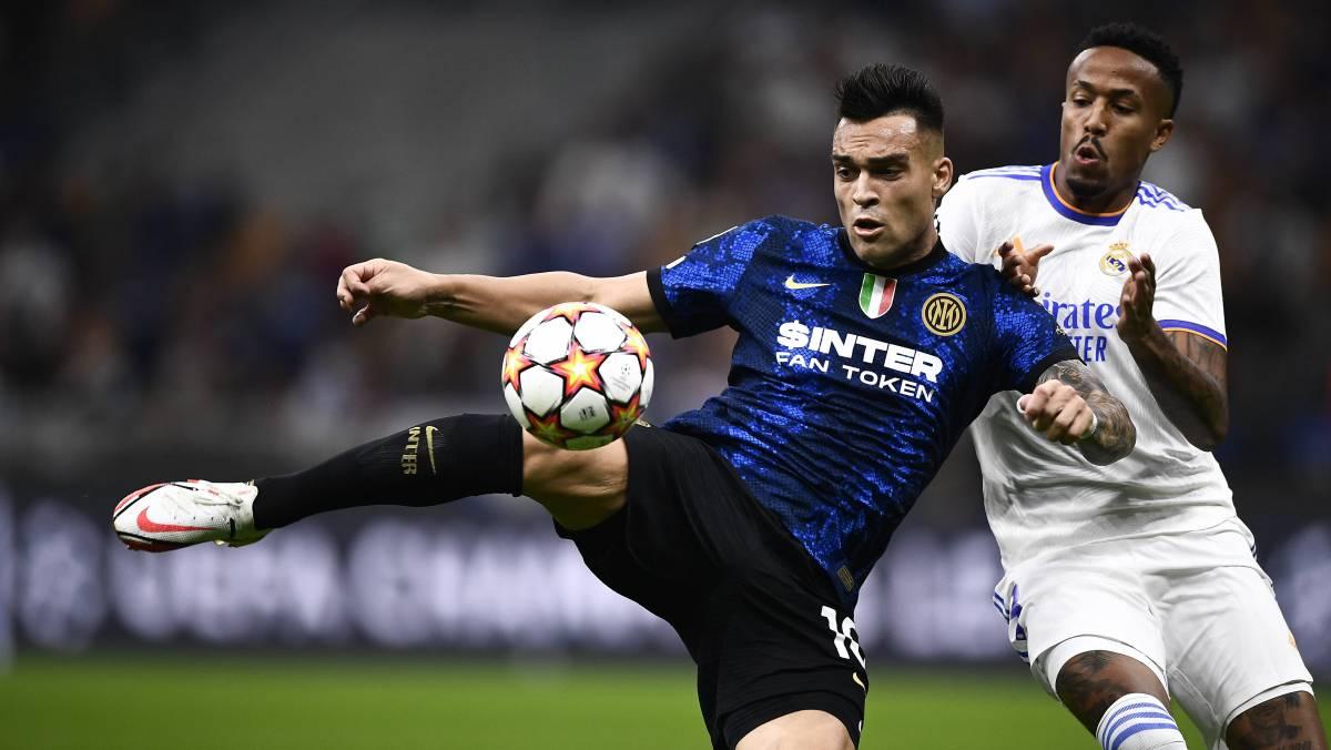 Inter Milan - Bologna: forecast for the Italian Championship match