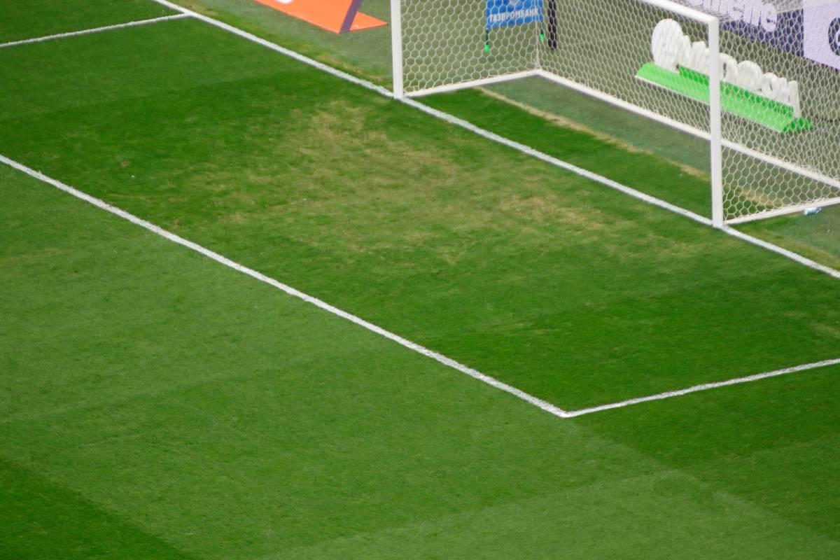 «Днепр-1» – «Верес»: прогноз на матч чемпионата Украины
