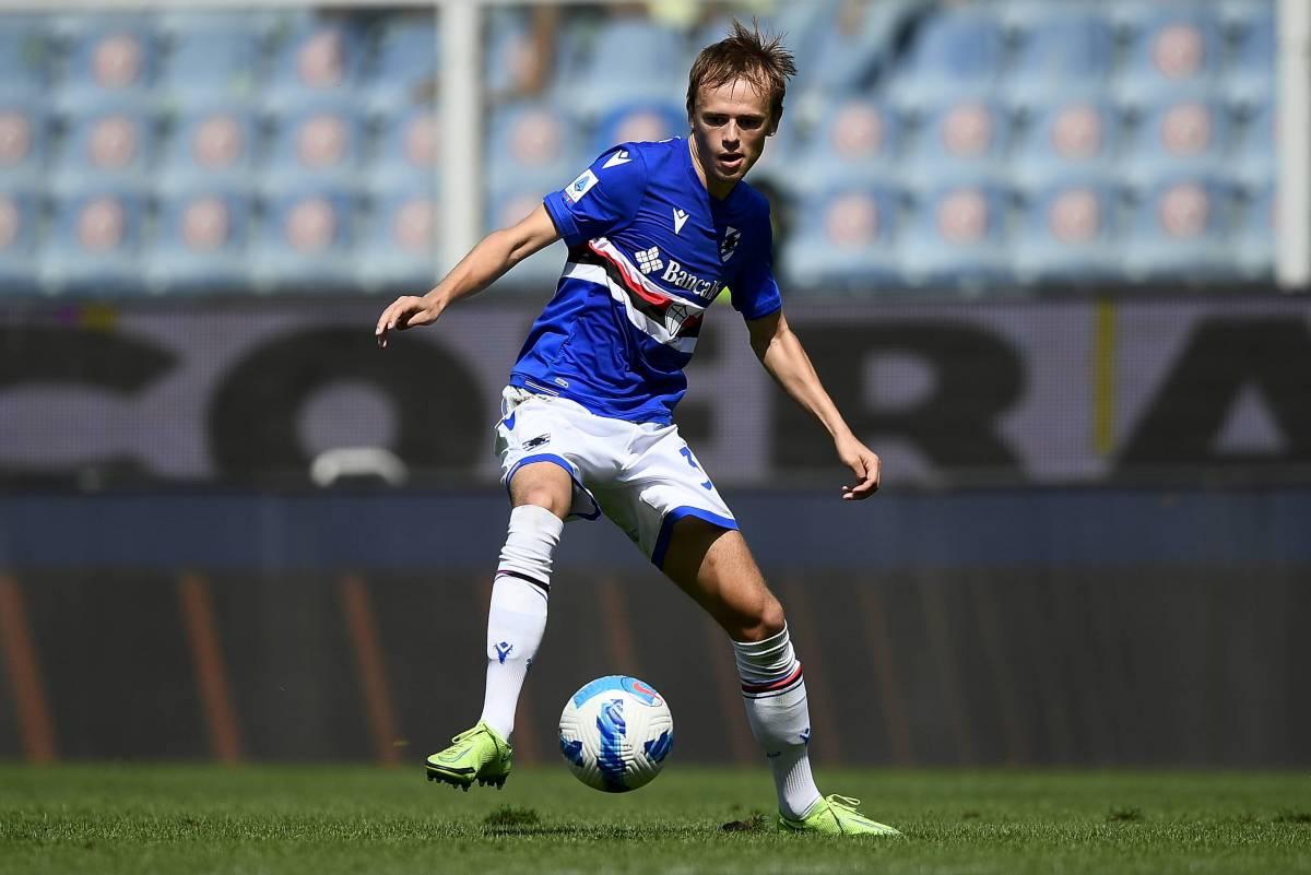 Empoli - Sampdoria: forecast for the Italian Championship match
