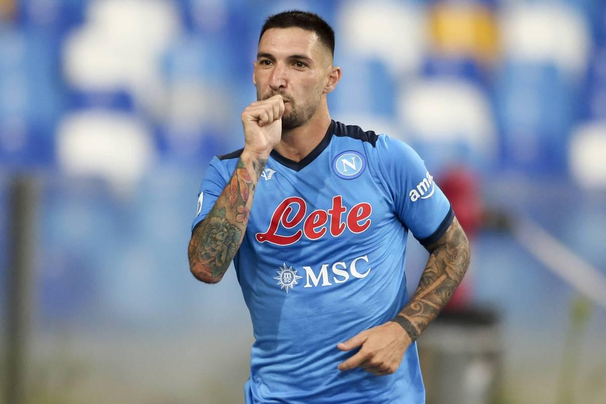 Udinese - Napoli: forecast for the Italian Championship match