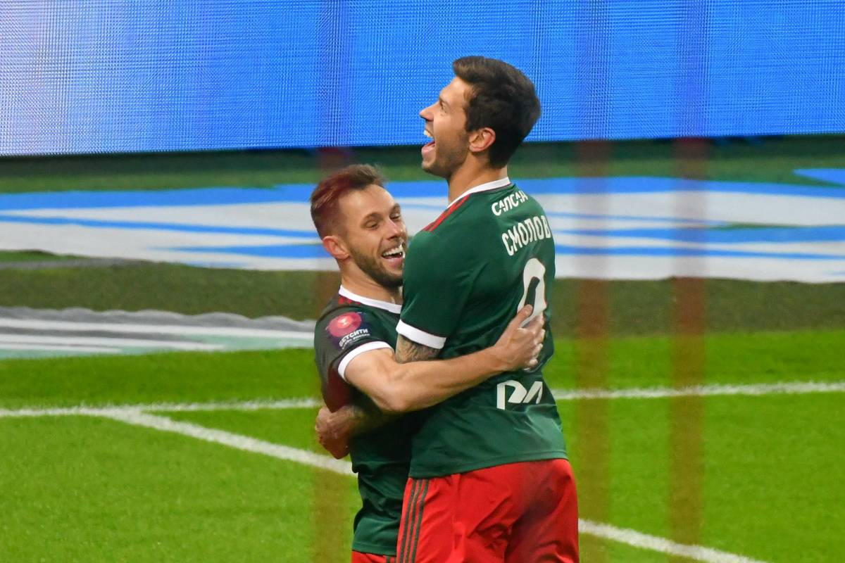 Ural - Lokomotiv Moscow: forecast for the Russian Championship match