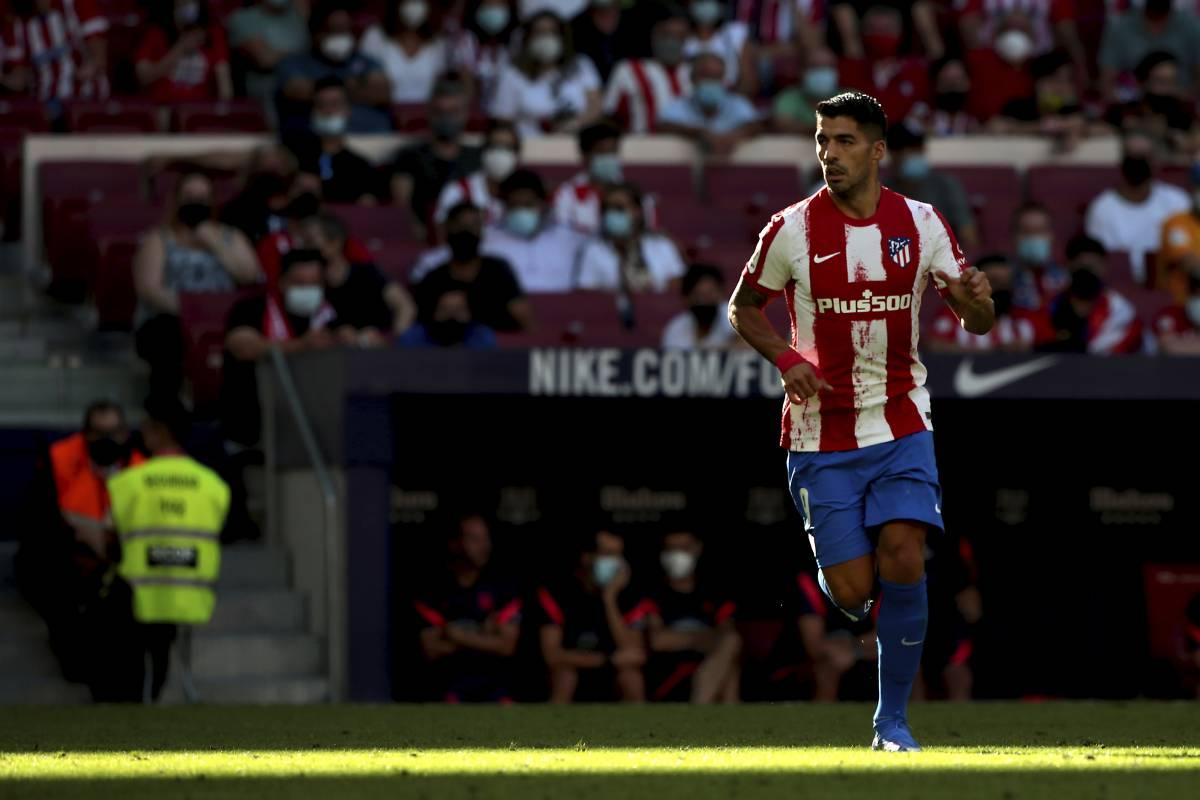 «Хетафе» - «Атлетико» Мадрид: прогноз на матч чемпионата Испании