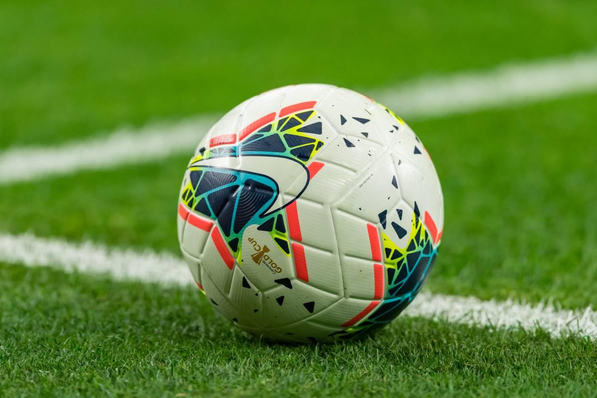 «Престон» - «Челтенем»: прогноз на матч 1/16 финала Кубка Английской лиги