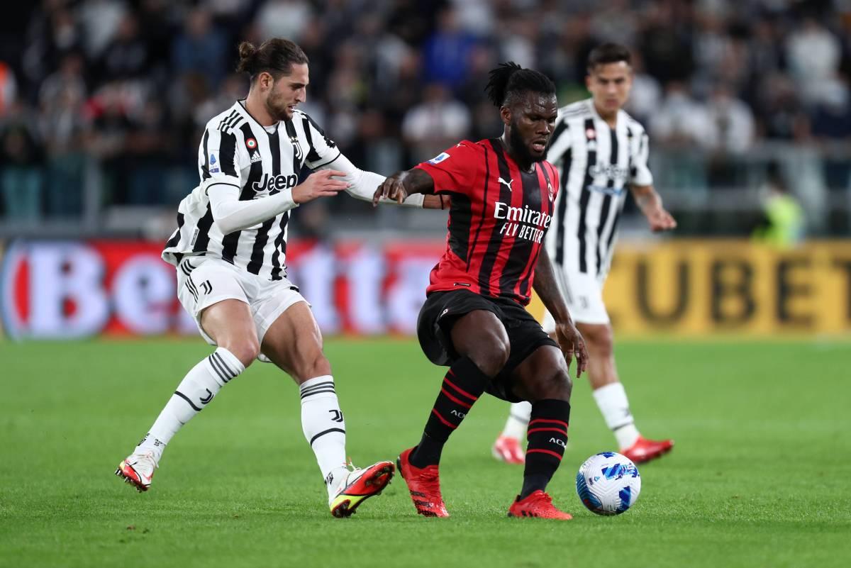 «Милан» - «Венеция»: прогноз на матч чемпионата Италии