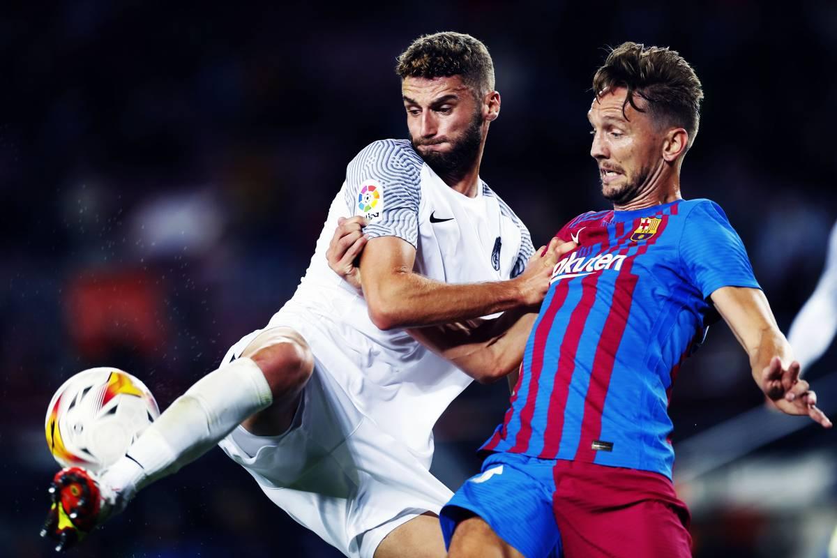 «Кадис» - «Барселона»: прогноз на матч чемпионата Испании