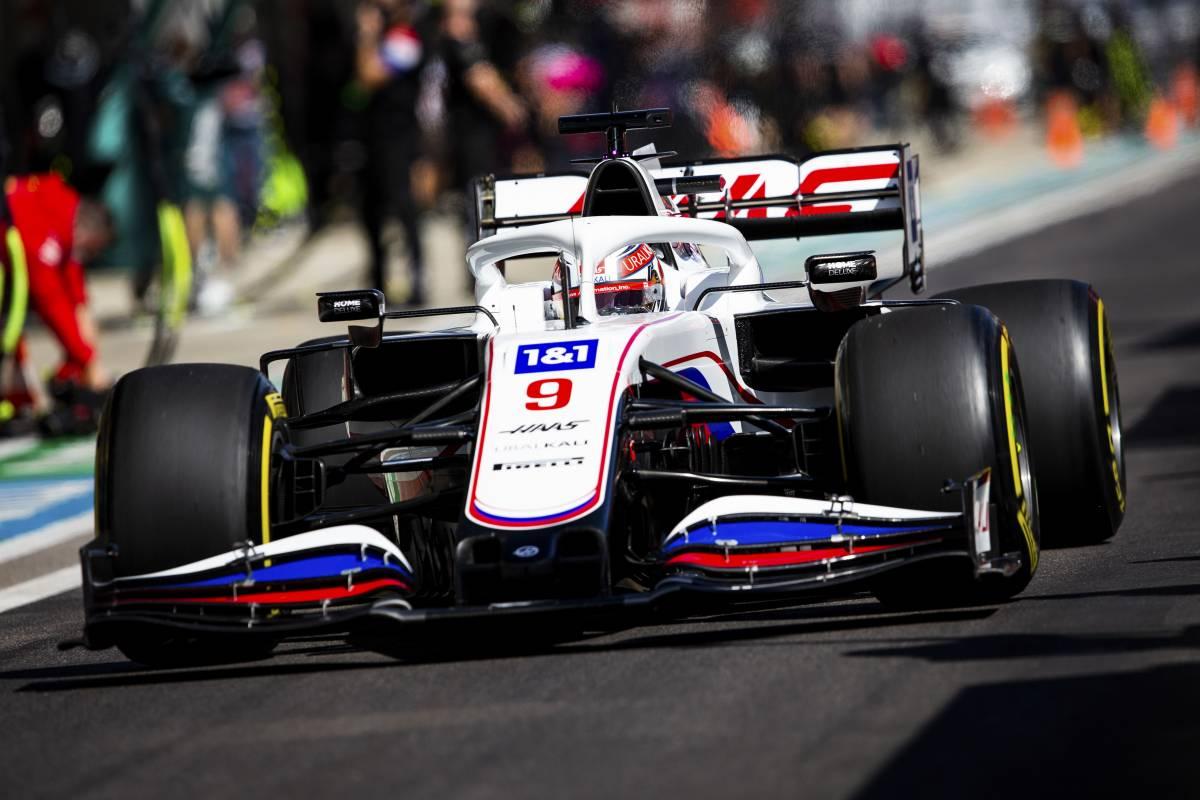 Прогноз на квалификацию Формулы-1 – Гран-при России