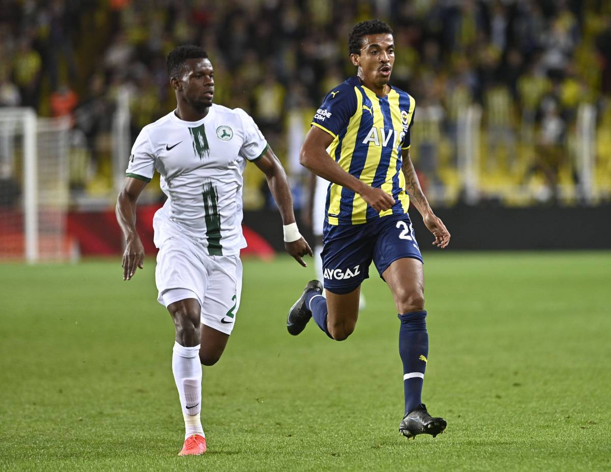 Giresunspor – Kayserispor: forecast for the Turkish Championship match