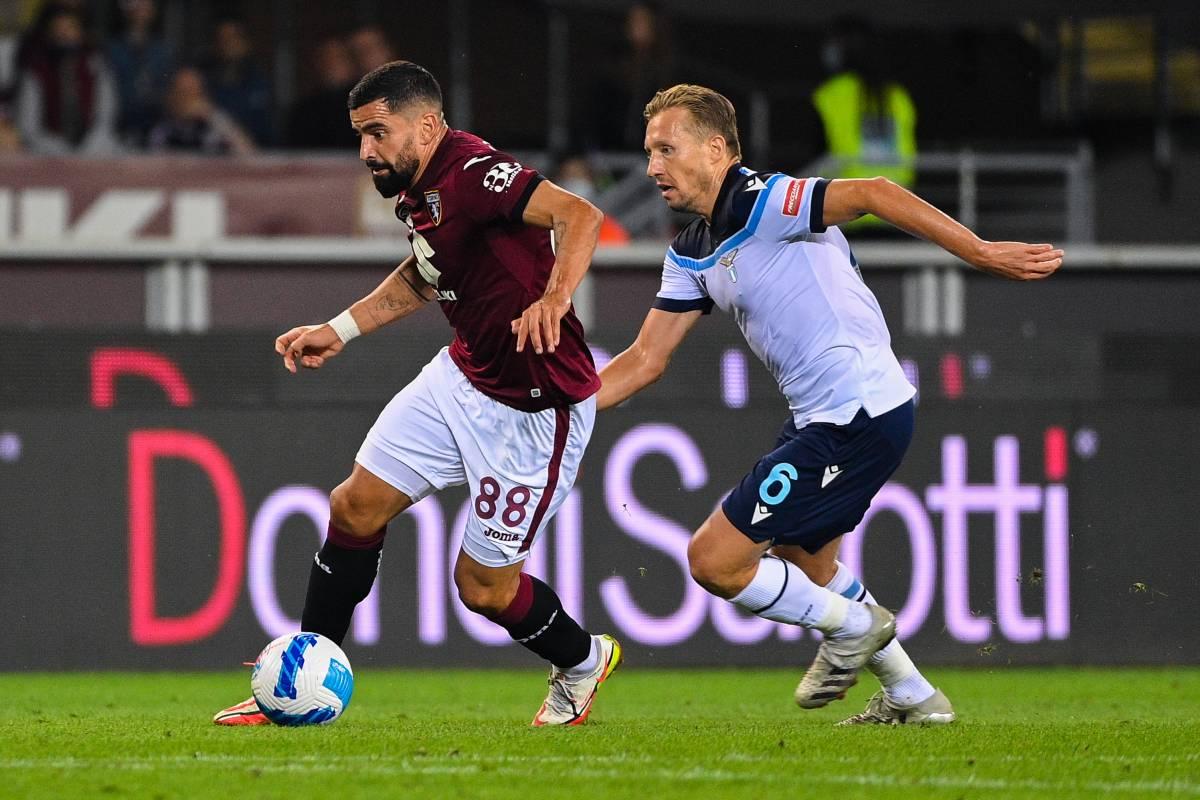 Venice - Torino: forecast for the Italian Championship match