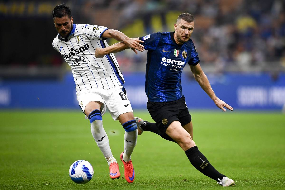 Shakhtar Donetsk - Inter Milan: forecast for the Champions League group stage match