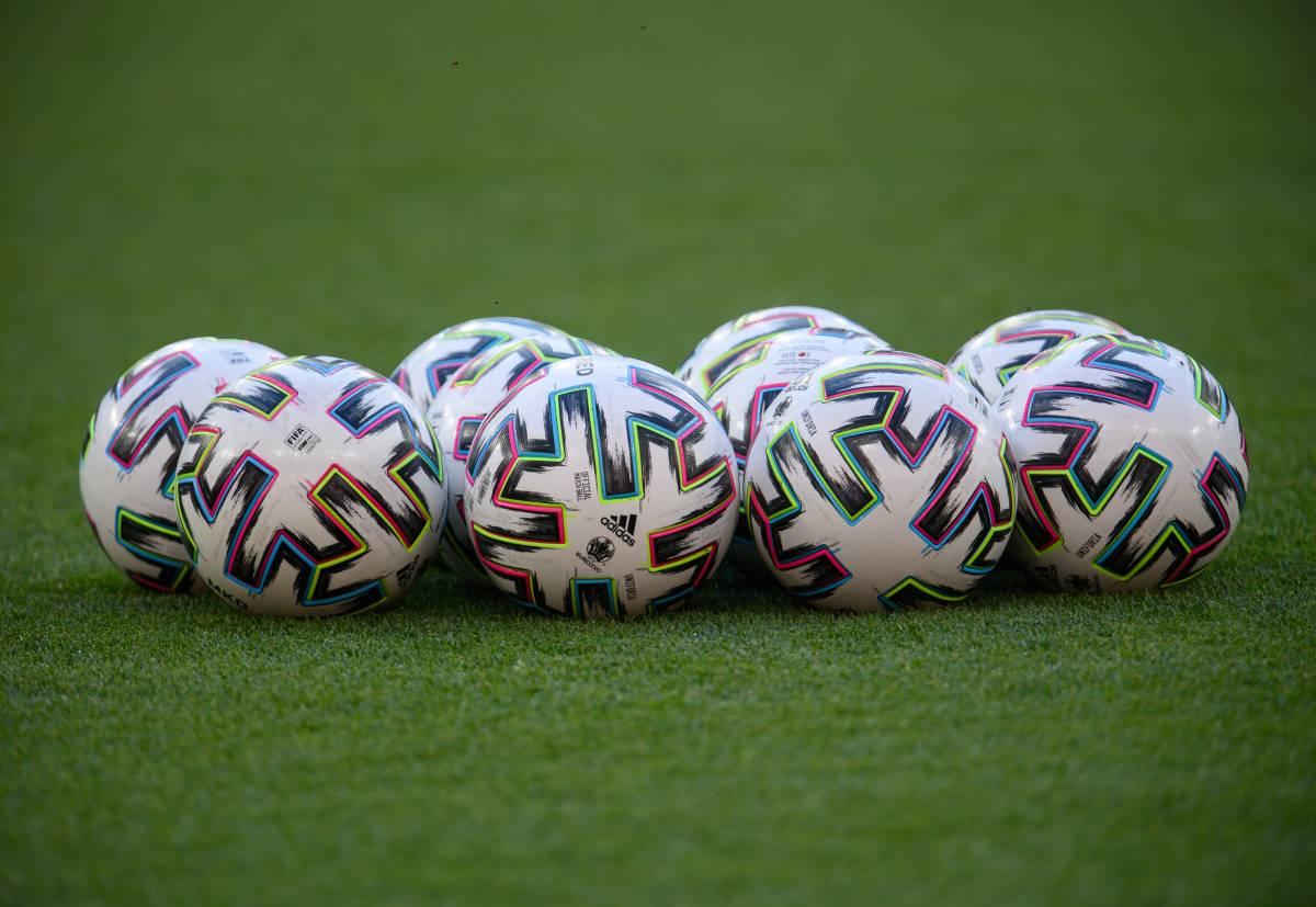 Боливия – Парагвай: прогноз на матч квалификации ЧМ-2022