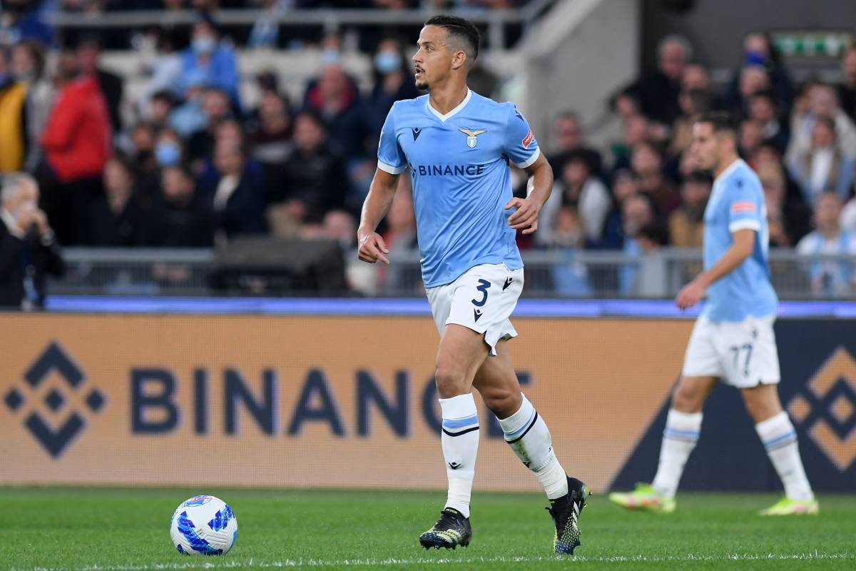 Lazio vs Marseille: forecast for the Europa League group stage match