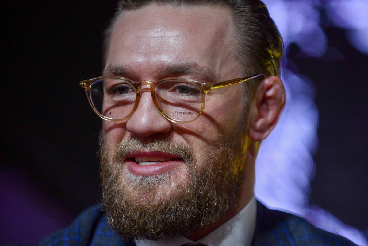 Конор МакГрегор – Дастин Порье: прогноз на бой UFC