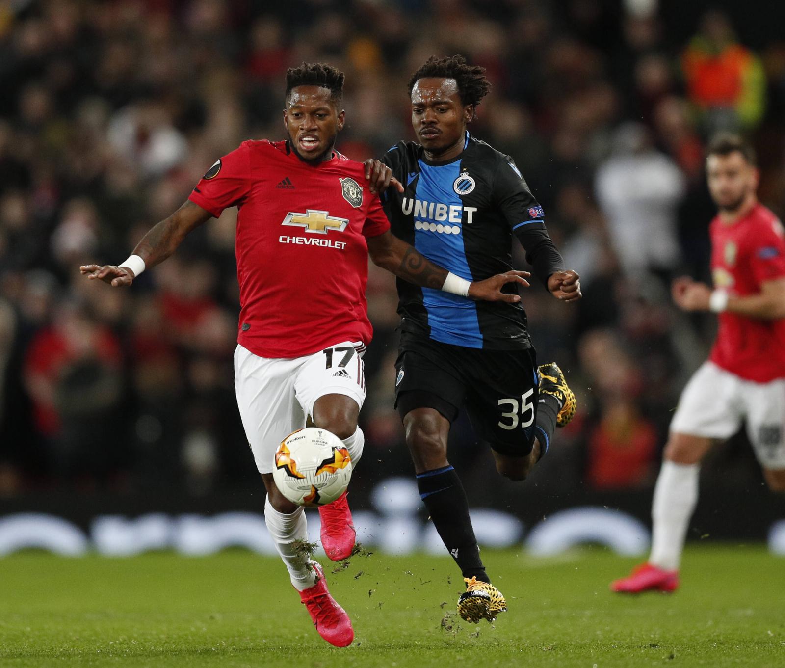 Астон Вилла — Манчестер Юнайтед: прогноз на матч 34-го тура чемпионата Англии