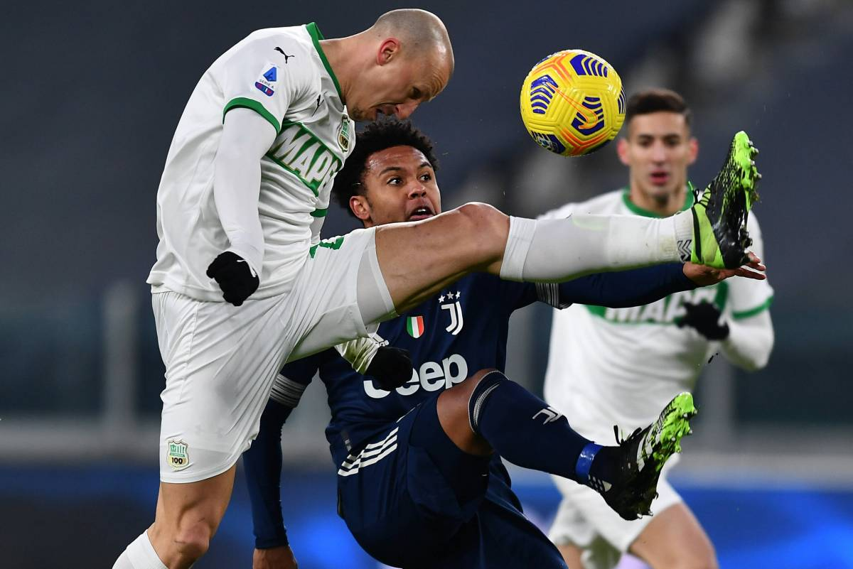 «Сассуоло» - СПАЛ: прогноз на матч Кубка Италии