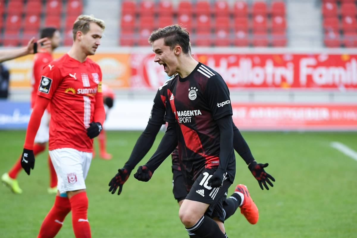 «Бавария» - «Фрайбург»: прогноз на матч чемпионата Германии