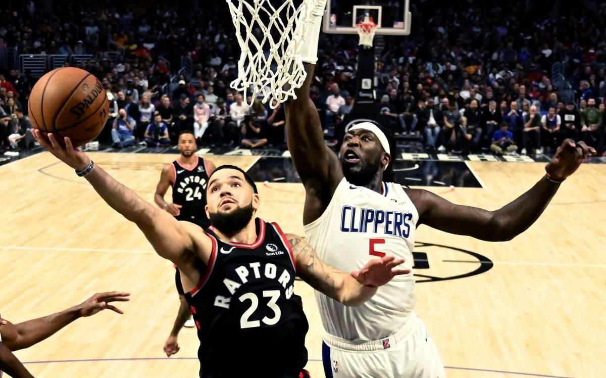 «Торонто Рэпторс» - «Даллас Маверикс»: прогноз и ставка на матч НБА