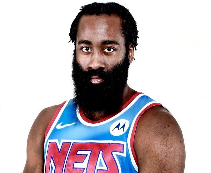 Бруклин Нетс - Милуоки Бакс: прогноз на матч НБА